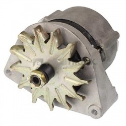 ALTERNATOR DEUTZ, CASE, FENDT, RENAULT CARRARO, GONDONI, HOLDER, KRAMER, LINDE
