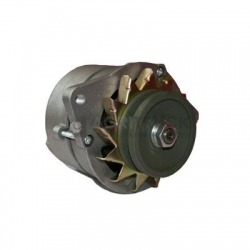 ALTERNATOR TATRA N/T 28V, 35A, Z REGULATOREM