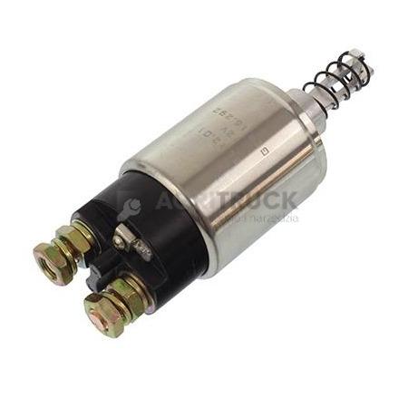 podłączyć elektromagnes rozrusznika do tyłu randki Lahore Pakistan
